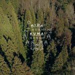 ヒダクマ(飛騨の森でクマは踊る)/ウェブサイト/和文英訳 2016.08